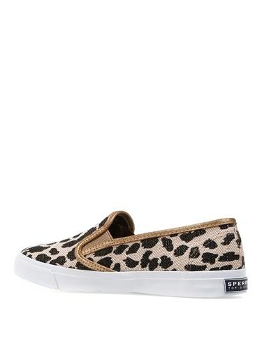 Sperry Sneakers Renkli